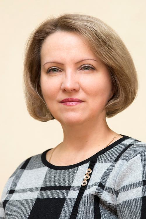 И.Н.Добровольская